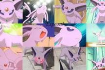 The Wonderful World of Pokemon / NONE of this art is mine! All credit goes to original owners! If you are the owner of a piece & want it removed, plz KINDLY ask me & I will remove it.