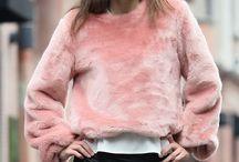 Cool factor / Women's Fashion