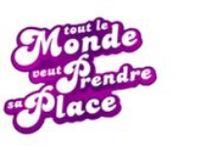 TV France / Les émissions que je regarde depuis que je suis en France