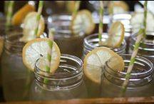 It's All in the Details / Wedding Detail Shots at Hyatt Regency Chesapeake Bay
