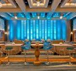 Corporate Events / Looking to host a meeting or event?  Get creative with it!