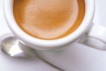 Coffee Coffee Coffee! / Coffee recipes and coffee brewing essentials. / by Anne Sage