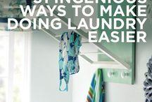 tips. / I always appreciate a handy-dandy tip! / by taylor.