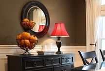 J'adore Home Decor / by Kimberly Dawn