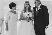 things I love for weddings / by Sheryl Rootenberg Westerman