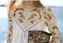 Fashion & Co / by Merche Mateo