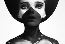 <3 / by Everard Castaneda