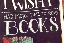 books worth reading / by Sheryl Rootenberg Westerman