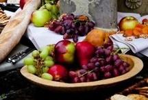 MiRT | Food & Drink