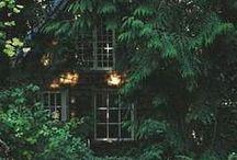 Where I'll live / by Daniela C.