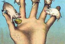 Hands & heads