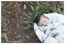 Baby Boy / by Casey Oberle