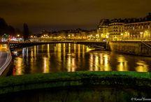 FR / France