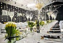 Design Flowers / Flowers made from Design Flowers - Claudia Anastasi