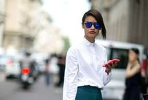 MiRT | Street Fashion Milan / Fashion is everywhere in Milan