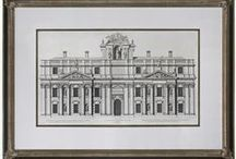 Custom Framing / The Antiquarium invites you to meet our exceptional team of frame designers and artisans to see how we can assist you in your custom framing projects. Let us help you preserve your fine art and family heirlooms, using only the highest conservation standards and quality archival materials. Serving clients worldwide. 713-622-7531.