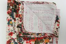 Quilts / Quilting inspiration.