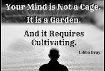 Quotes. Words of wisdom. / Amazing quotes.