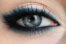 Pour Moi - Make Up & Beauty