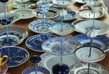 Upcycle / A collection of cool up-cycling ideas and inspiration.