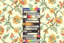 VHS & Beta