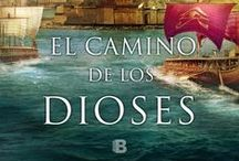 Listening & Reading / Agua del Limonero