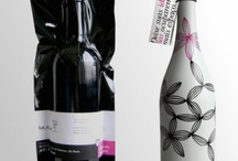 Crazy labels and packaging / by LeTourDesVignes .