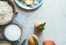 cook, bake, & make / 100% Vegetarian, 100% Awesome / by Leanndra
