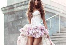 Romantic Elegance ☸ڿڰۣ--- / by Masala Gypsy Rose ☸ڿڰۣ---