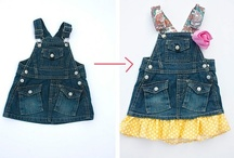 Make Your Own Clothing