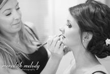 Wedding / by Denna Griffis