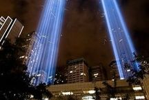 9/11 in America