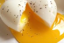 Breakfast Stuff... / by Lucy Harman Lindauer