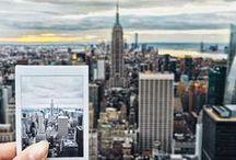 NEW YORK : Architecture à New York / L'architecture à New York est vraiment incroyable ! Le style varié de ses buildings entre l'ancien et le moderne apporte une touche de magie à cette ville unique dans le monde.   blog New York, architecture New York, building New York, one world observatory New York, top of the rock New York, blog sur New York, blog voyage New York, voyage New York blog, voyage à New York blog, New York, nyc, New York, bon plan New York, bons plans New York, bons plans voyage New York, New York voyage