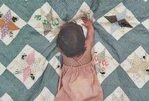 childlike / by Leanndra
