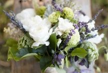 w e d d i n g . l a v e n d e r . l a c e / Ideas for a lavender and lace themed wedding in Italy.