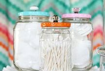 DIY for the Craft Inpaired