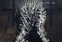 Game of Thrones / Casts, Dream-casts and series photos