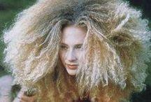 HAIR.HAIR.HAIR