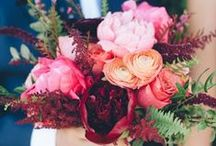 For Wedding Design / FOR THE LOVE! Wedding Design that is attainable, affordable & absolutely exquisite!