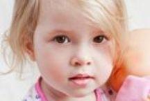 INFO Parinti / Articole si sfaturi utile pentru parinti