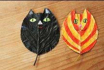 Art & Craft - Toamna / Art & Craft - Toamna