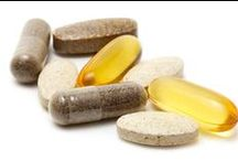 Multivitamin / All About Multivitamin