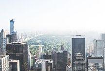NEW YORK : We Love New York, le blog voyage bons plans new york / Passionnée par New York, vous retrouverez sur mon blog voyage We Love New York tous mes bons plans à New York, mes adresses coups de coeur. Après y avoir été quasiment une trentaine de fois, je partage des spots classiques mais aussi plus insolites, hors des sentiers battus.  blog New York, blog sur New York, blog voyage New York, voyage New York blog, voyage à New York blog, New York, nyc, New York, bon plan New York, bons plans New York, bons plans voyage New York, New York voyage