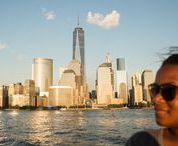 NEW YORK : Insolite à New York / Découvrir des lieux insolites à New York hors des sentiers battus - Unusual places in New York   blog New York, blog sur New York, insolite New York, hors des sentiers battus New York, promenade New York, balade New York, activité New York, blog voyage New York, voyage New York blog, voyage à New York blog, New York, nyc, New York, bon plan New York, bons plans New York, bons plans voyage New York, New York voyage