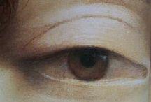 Peinture de la Renaissance / by Mauricio Alfonso Naya