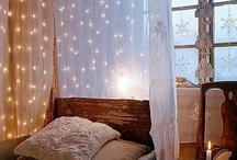 ♥Lindas ideas para casa!♥