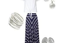 My Style / by Leanne Ryan