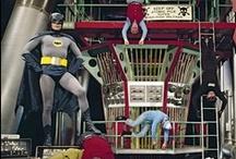 Batman / by G Louis