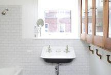 washrooms. / by megan haughery